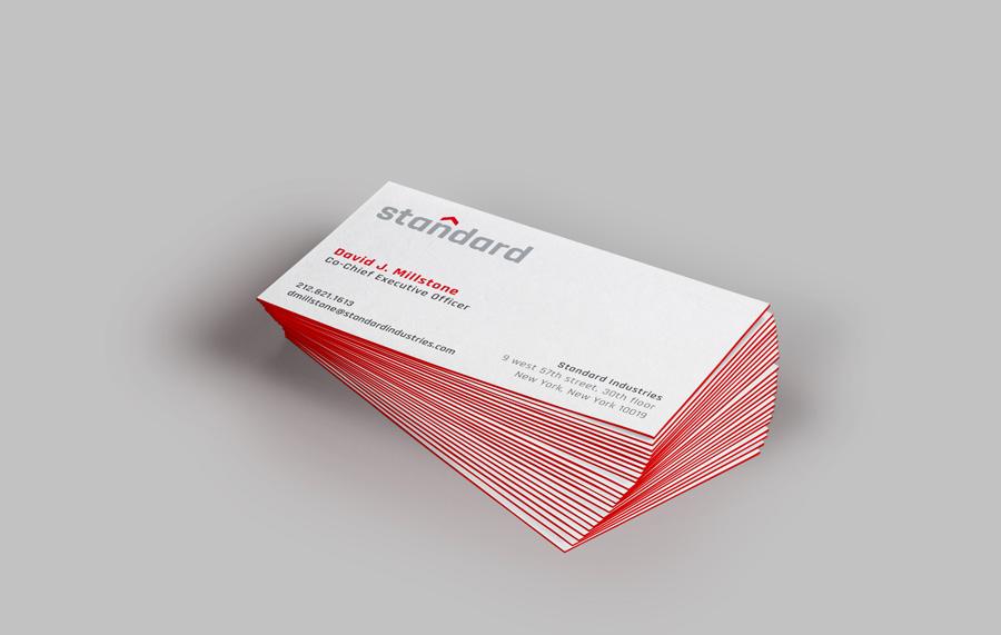 STRD_BIZ-CARD_Mockup2_WEB