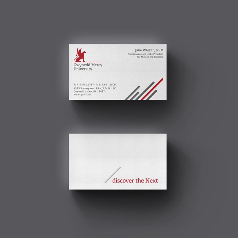 GMU-biz-card-Mockup_WEB