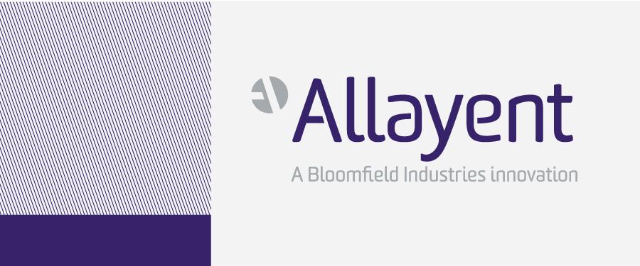 Allayent_Logo_WEB