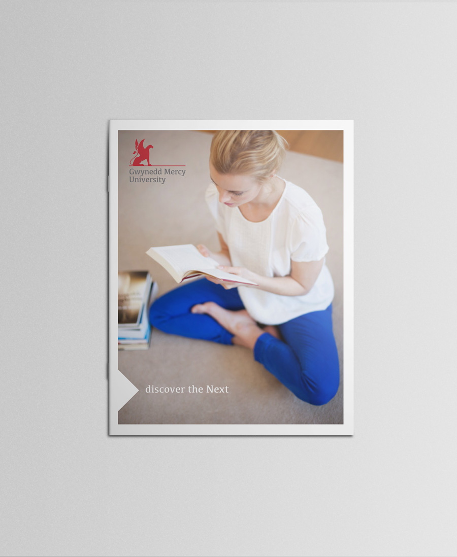 GMU_Brochure_Cover_WEB