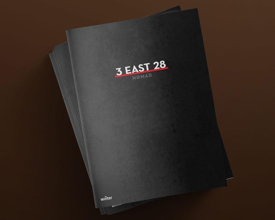 3E28-Cover-Magazine-Mockup_WEB