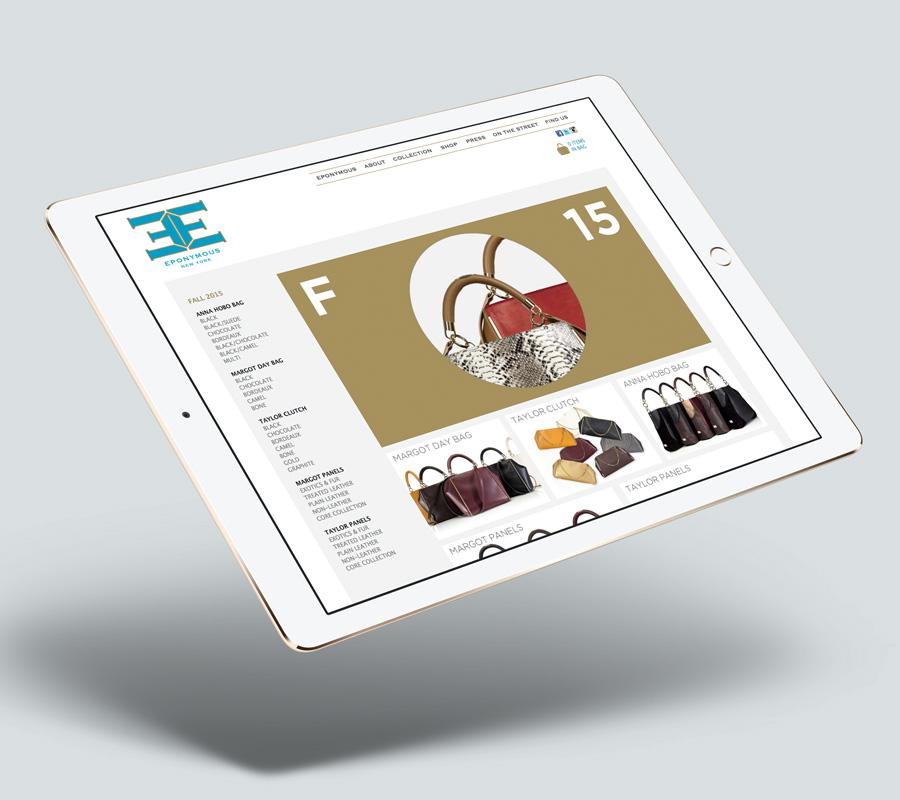 Eponymous-iPad-Landscape_WEB