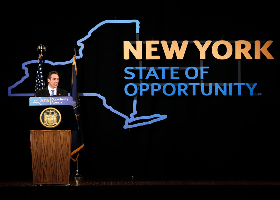 ny_state_budget_new_york-WEB