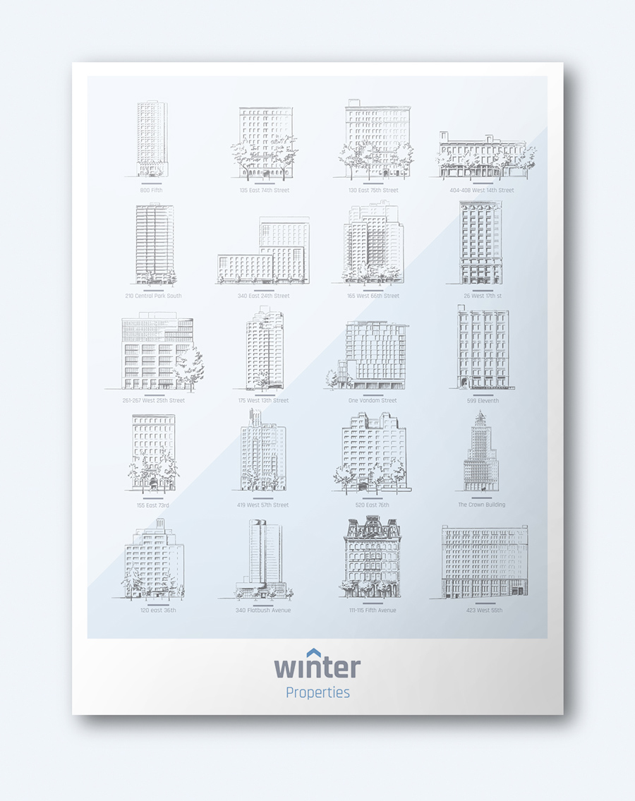 WINTER_ILLUSTRATIONS_POSTER_WEB