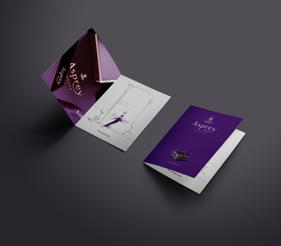 Asprey-Half-Fold-Brochure--Mockup_WEB