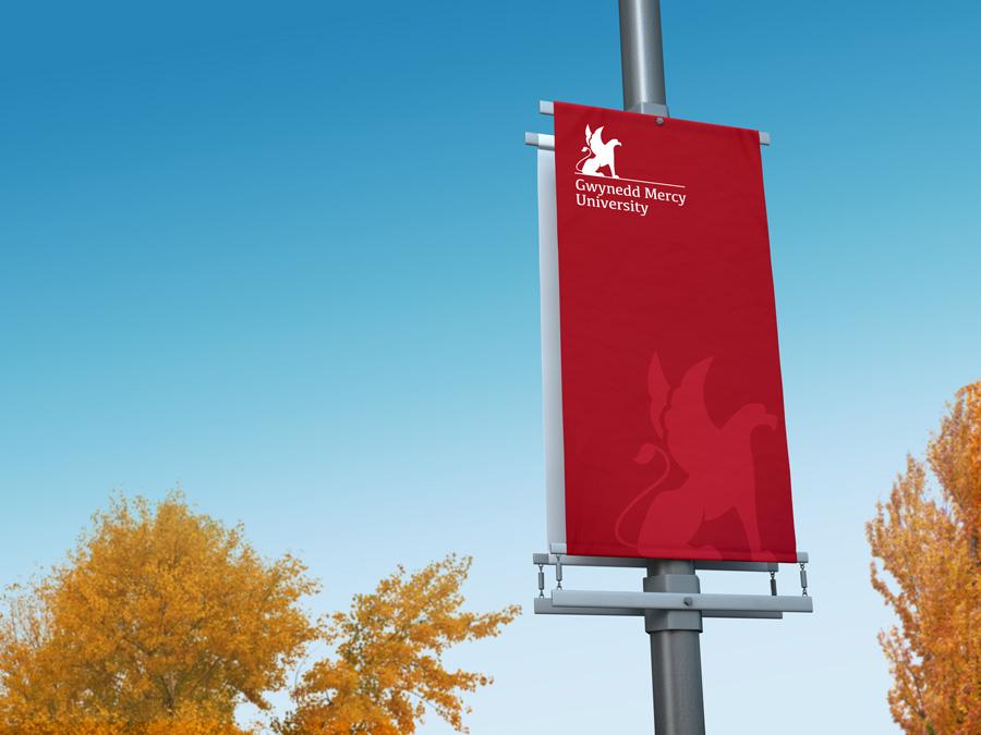 GMU_Lamp-Post-Banners_WEB