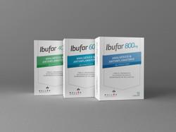 WEB_IBUFAR_BOXES_02