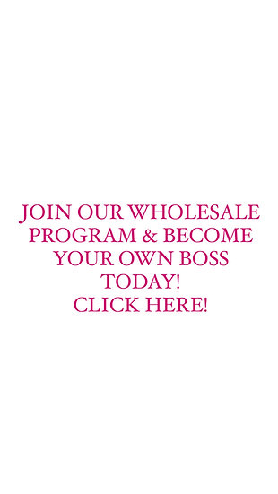 Join Our Wholesale Program