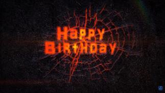 Power Hammer Happy Birthday.mp4