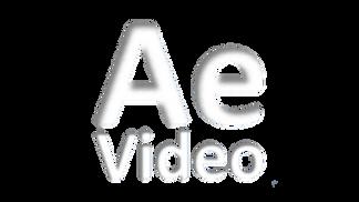 VideoAe Free Downloads