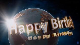 Universal Happy Birthday.mp4