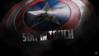 Captain America Stay in Touch.mp4