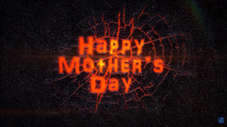 Power Hammer Happy Mothers Day.mp4