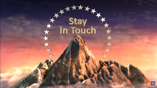 Paramount Stay In Touch.mp4