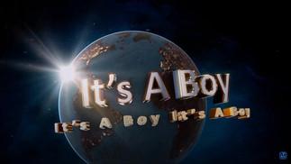 Universal Its A Boy.mp4