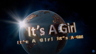 Universal Its A Girl.mp4