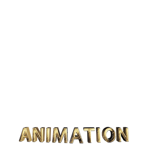 Animation 600.png
