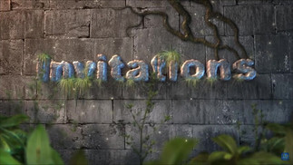 Jungle Invitations.mp4