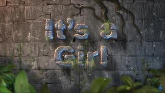 Jungle Its a Girl.mp4