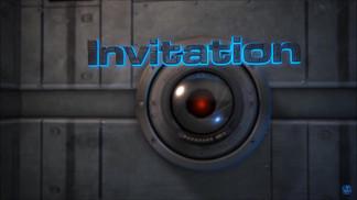 Optical Scanner Invitation.mp4