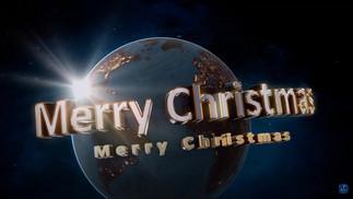 Universal Merry Christmas.mp4