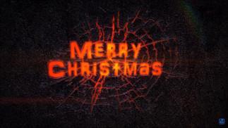 Power Hammer Merry Christmas.mp4
