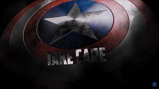 Captain America Take Care.mp4