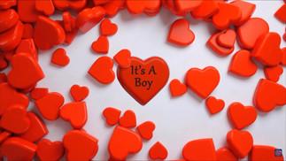 Hart Its A Boy.mp4