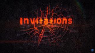 Power Hammer Invitations.mp4