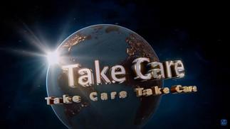 Universal Take Care.mp4