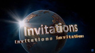 Universal Invitations.mp4