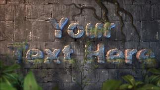 Jungle Theme Intro
