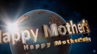Universal Happy Mothers Day.mp4