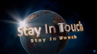 Universal Stay In Touch.mp4