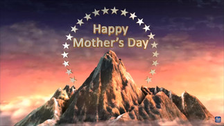 Paramount Happy Mothers Day.mp4