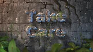 Jungle Take Care.mp4