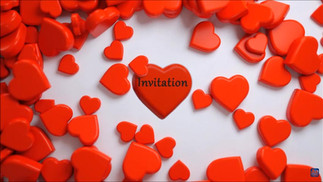 Hart Invitation.mp4