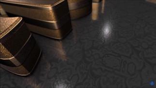 Gold Invitation.mp4