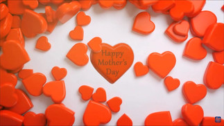 Hart Happy Mothers Day.mp4