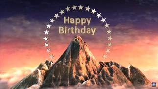 Paramount Happy Birthday.mp4