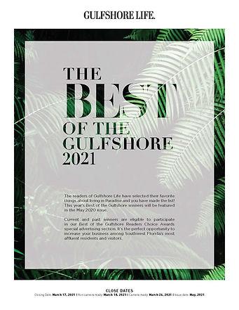 Best of Gulfshore 2021.jpg