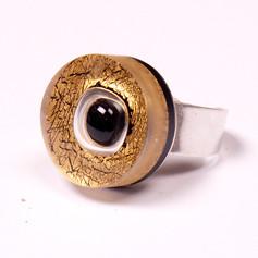 Corona Ring 105€