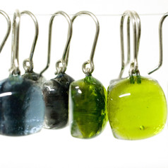 Drop Earrings 24€