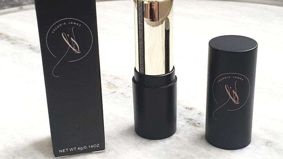 S&M Matte Lipstick