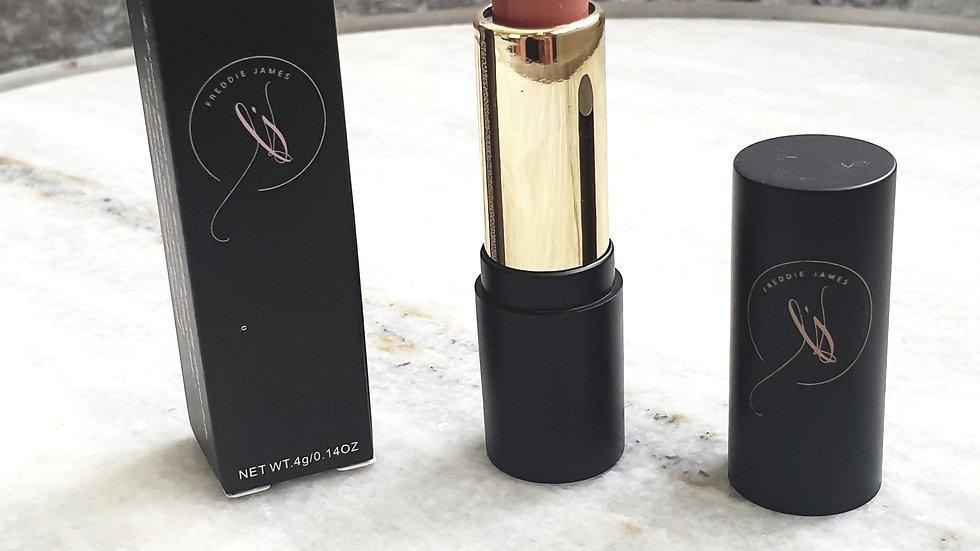 Deeply Matte Lipstick