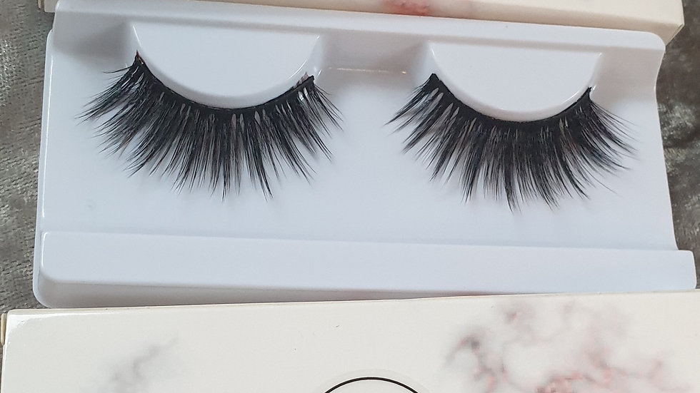 Faux mink lashes Pinch