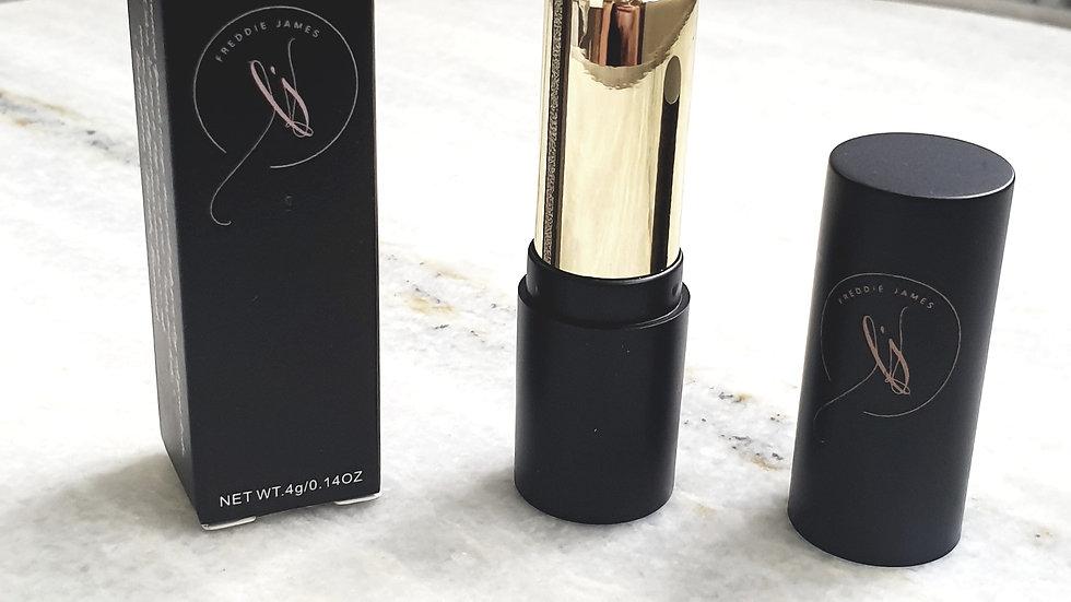 Billie Matte Lipstick