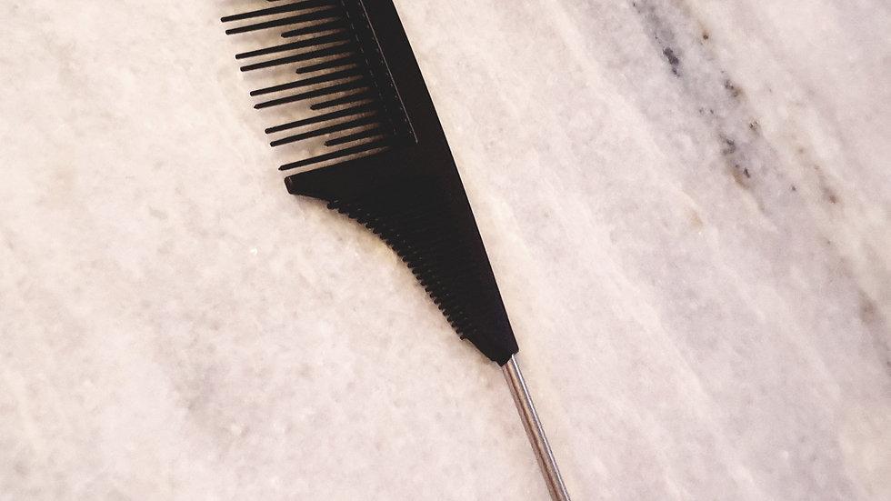 Pintail comb 2