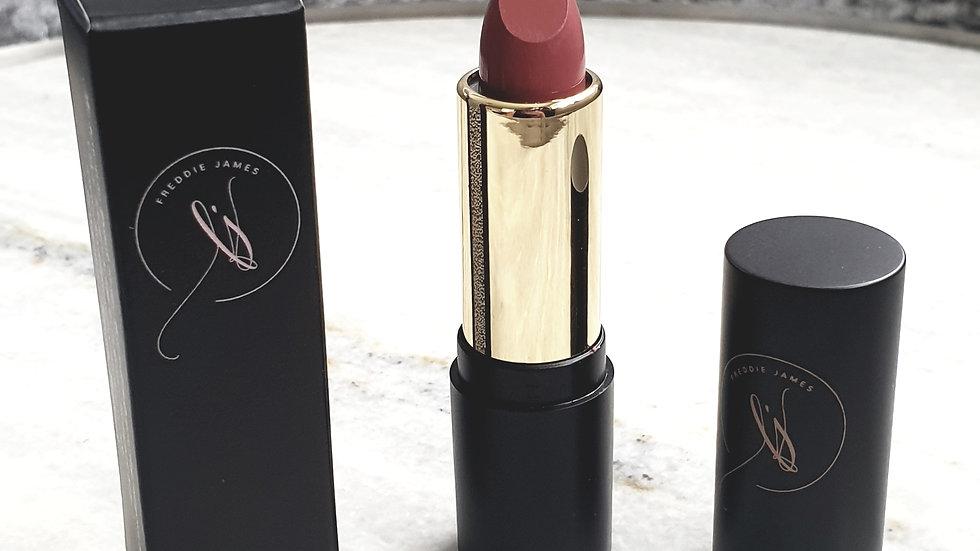 Devoted Matte Lipstick