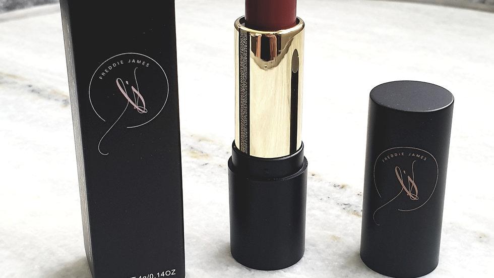 Lush Matte Lipstick